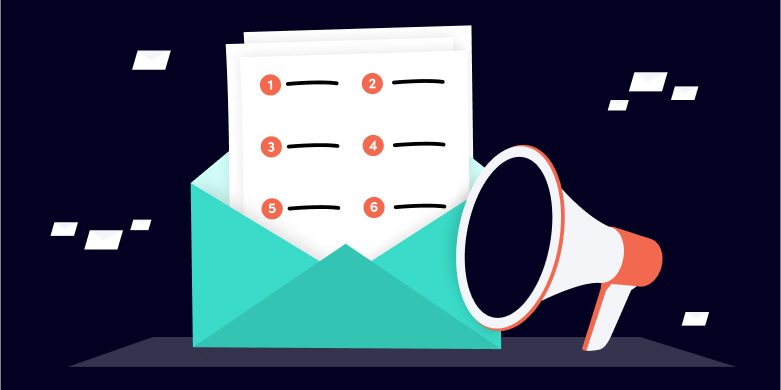 A Guide To Email Marketing For Startups