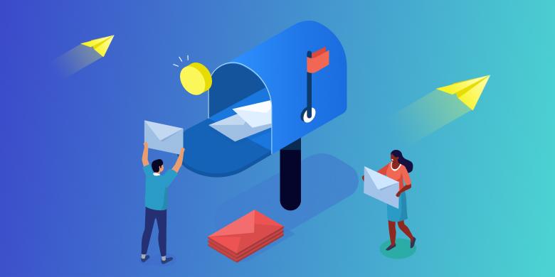 Three High-Impact Benefits of Email Marketing